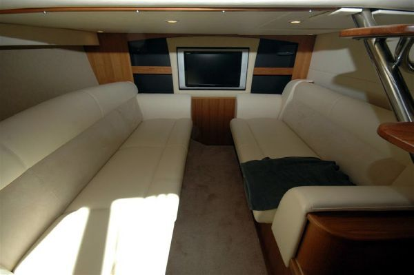 Boats for Sale & Yachts Tiara 3900 Sovran 2008 All Boats