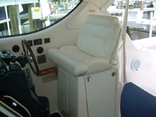 Boats for Sale & Yachts Tiara *4300 Sovran* 2008 All Boats