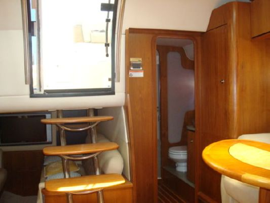 Boats for Sale & Yachts Tiara Sovran 2008 All Boats