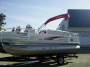 Tracker Bass Buggy 2008 Bass Boats for Sale