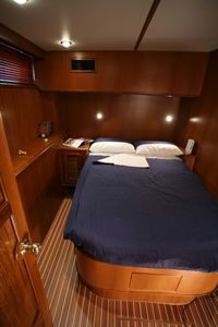 Boats for Sale & Yachts Trader 585 S 2008 All Boats