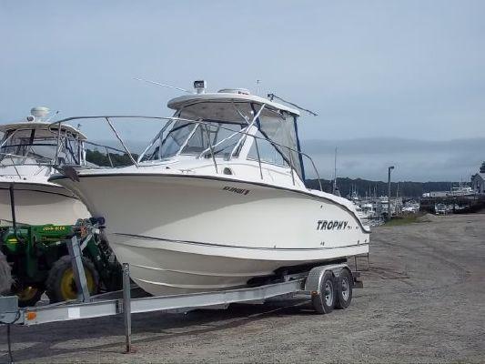Year 2008 Manufacturer Yarmouth Boat Yard Inc Price US49750