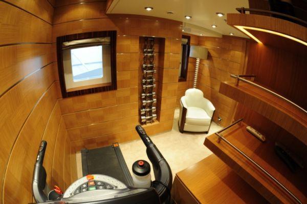 Ursa Yachts Bannenberg Design 38 2008 All Boats