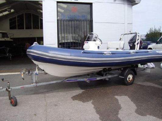 Boats for Sale & Yachts Valiant V 490 2008 All Boats