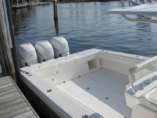 Boats for Sale & Yachts Venture CC Cuddy 2008 All Boats