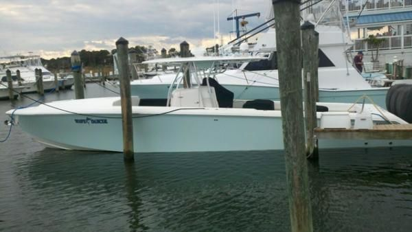 Boats for Sale & Yachts Venture Venture CC Cuddy 2008 All Boats