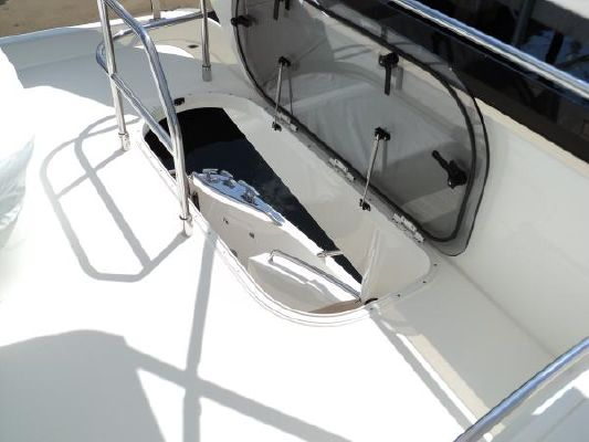 Boats for Sale & Yachts Viking Sport Cruisers Princess 54 FB 2008 Cruisers yachts for Sale Princess Boats for Sale Viking Boats for Sale