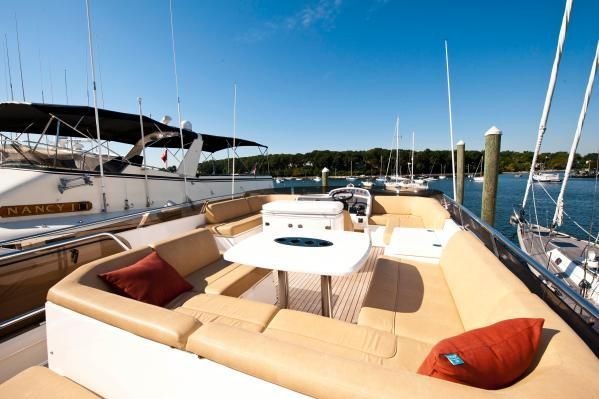 Boats for Sale & Yachts Viking Sport Cruisers Princess 64 Motor Yacht 2008 Princess Boats for Sale Viking Boats for Sale