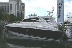 Viking Sport Cruisers V 2008 Cruisers yachts for Sale Viking Boats for Sale