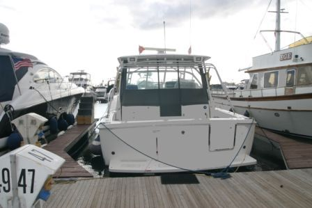 Boats for Sale & Yachts Wellcraft Coastal 360 2008 Wellcraft Boats for Sale