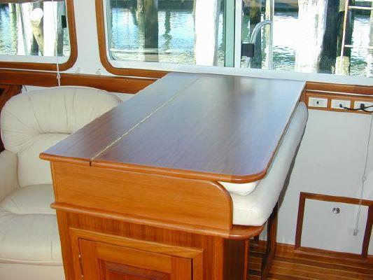 Wesmac Custom 2008 All Boats
