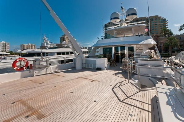 Boats for Sale & Yachts Westport Raised Pilothouse 2008 Pilothouse Boats for Sale
