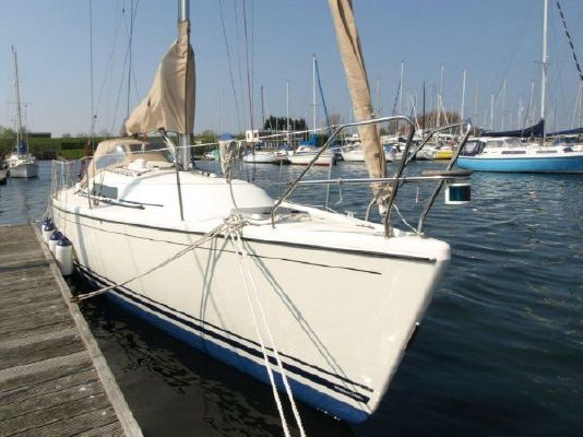 White Whale Yachtbrokers   Boats Yachts for sale