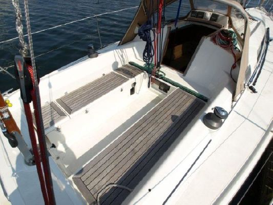 Winner 10.10 2008 All Boats