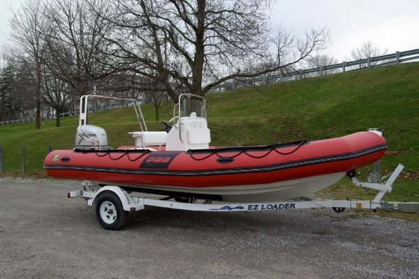 We offer competitive quotes on full boat, engine & trailer packages or boat-only depending on ...