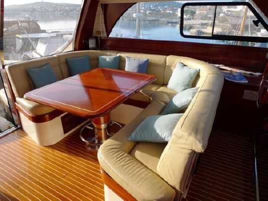 Boats for Sale & Yachts Abati 46 2009 All Boats