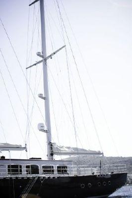 Ada Yacht luxury Sailing yacht 2009 All Boats
