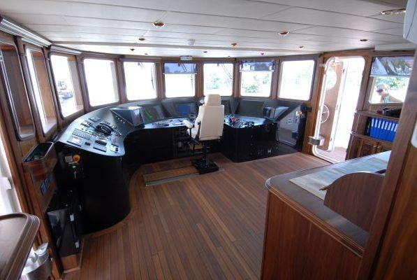ADG World Cruiser 2009 All Boats