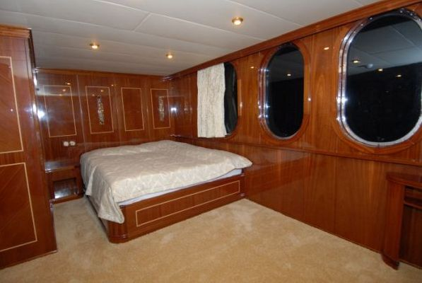 ADG World Cruiser, Trades Accepted 2009 All Boats