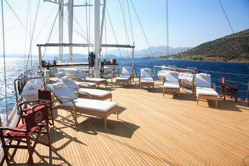 Aegean Yacht 2009 All Boats