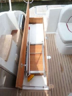 Boats for Sale & Yachts Airon Marine 400 T 2009 All Boats