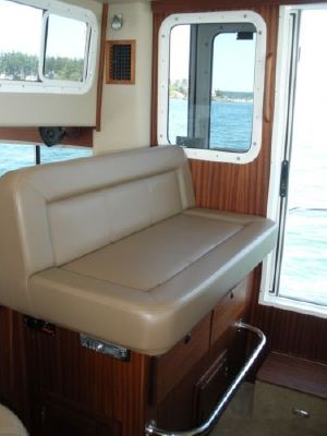 Boats for Sale & Yachts American Tug 34 2009 Tug Boats for Sale