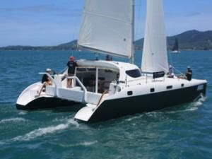 Boats for Sale & Yachts Andaman 38' 2009 All Boats