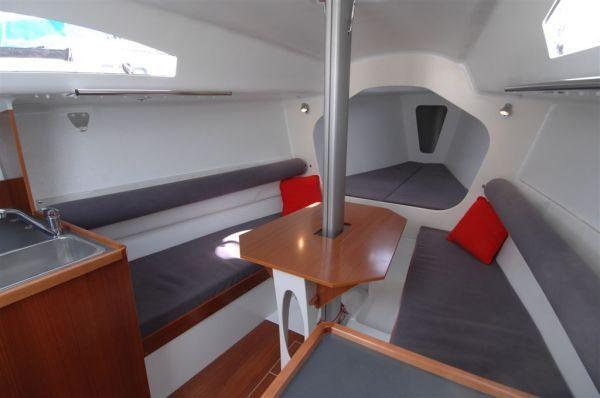 2009 archambault a31  9 2009 Archambault A31