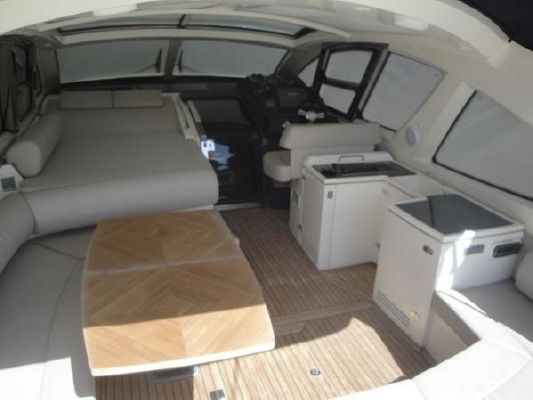 Boats for Sale & Yachts Atlantis 50 2009 All Boats