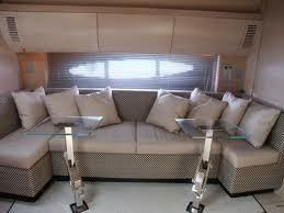 Boats for Sale & Yachts Atlantis 55 2009 All Boats