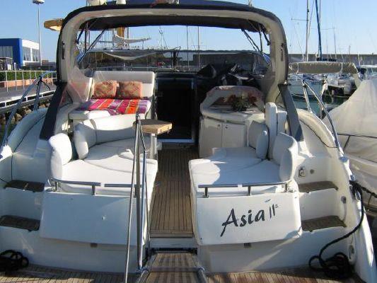 Atlantis ATLANTIS 39 2009 All Boats