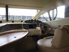 Boats for Sale & Yachts Azimut 50 Fly Bridge 2009 Azimut Yachts for Sale