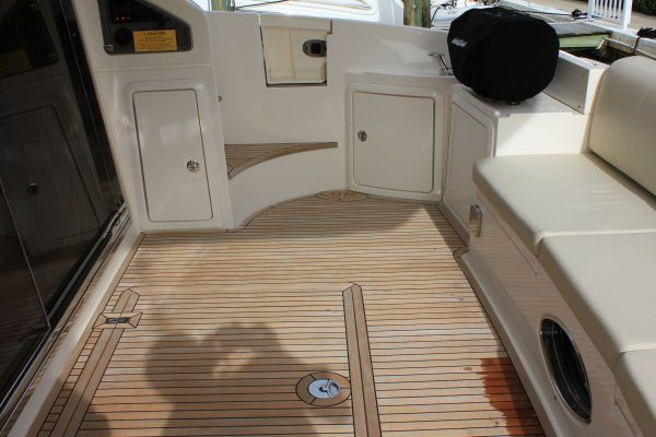 Boats for Sale & Yachts Azimut Extremely Motivated Seller 2009 Azimut Yachts for Sale