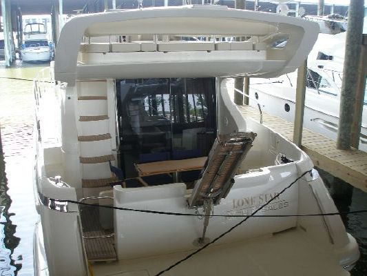 Boats for Sale & Yachts Azimut Plus 2009 Azimut Yachts for Sale