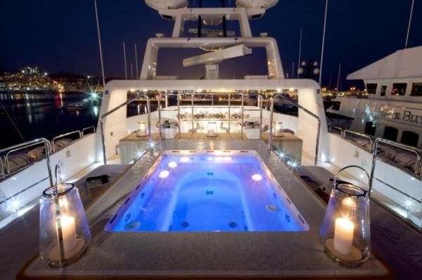 Boats for Sale & Yachts Baglietto Commercial yacht 2009 Commercial Boats for Sale