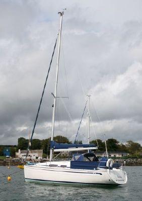 Bavaria 31 2009 All Boats