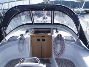 Boats for Sale & Yachts Bavaria 38 (JFR) 2009 All Boats