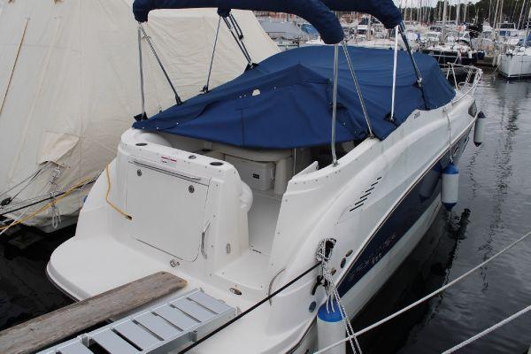 Boats for Sale & Yachts Bayliner 265 2009 Bayliner Boats for Sale