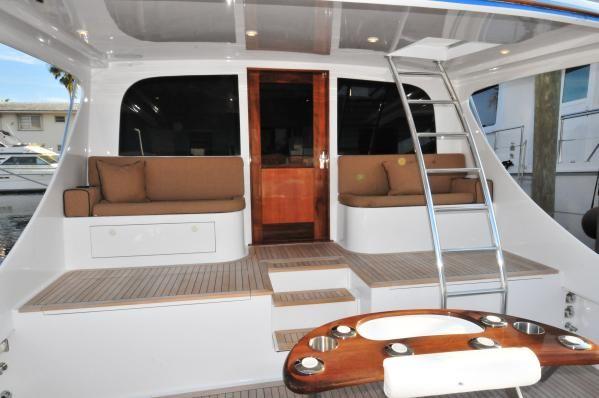 Boats for Sale & Yachts B&D Custom Shallow Draft 2009