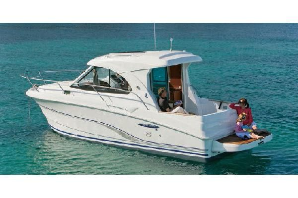Boats for Sale & Yachts Beneteau. Antares 8 2009