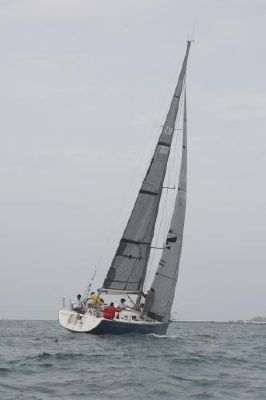 Boats for Sale & Yachts Beneteau First 36.7 2009 Beneteau Boats for Sale