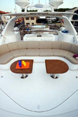 Benetti 2009 All Boats