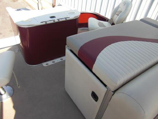 Boats for Sale & Yachts Bennington 2275 FSI 2009 Bennington Pontoon Boats for Sale