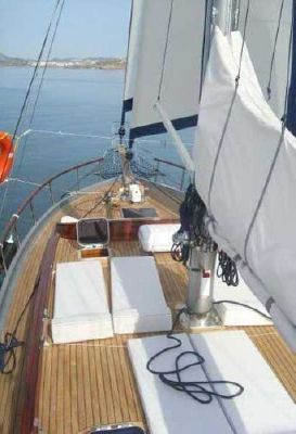 Boats for Sale & Yachts BODRUM TRANSOM STERN 2009 All Boats
