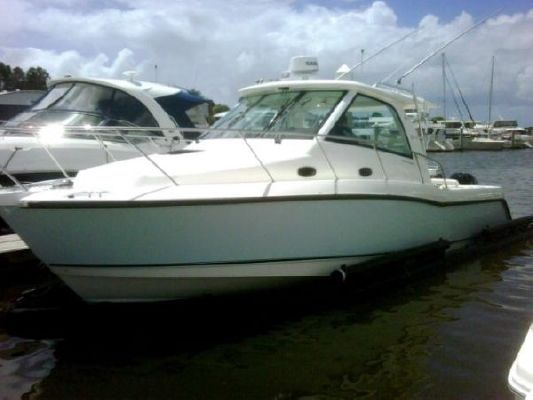 Boats for Sale & Yachts Boston Whaler 345 Conquest 2009 Boston Whaler Boats