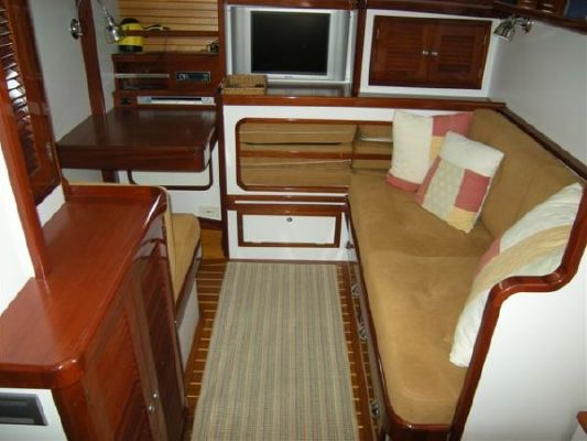 Boats for Sale & Yachts Bruckmann MK II 2009 All Boats