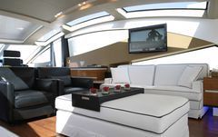 Boats for Sale & Yachts Canados 90 Open 2009 All Boats