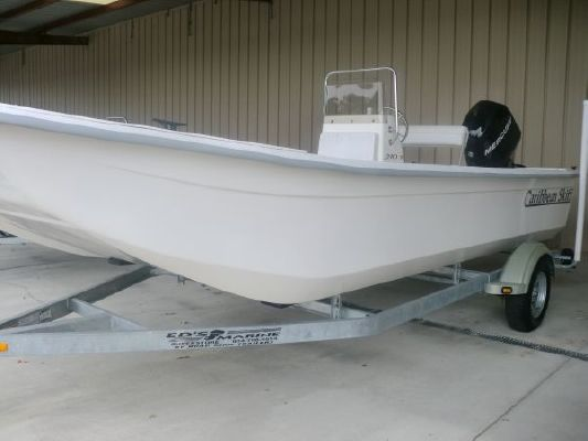 Caribbean Skiff 21 Boats for Sale *New 2020 Just $13.500 Price Skiff Boats for Sale