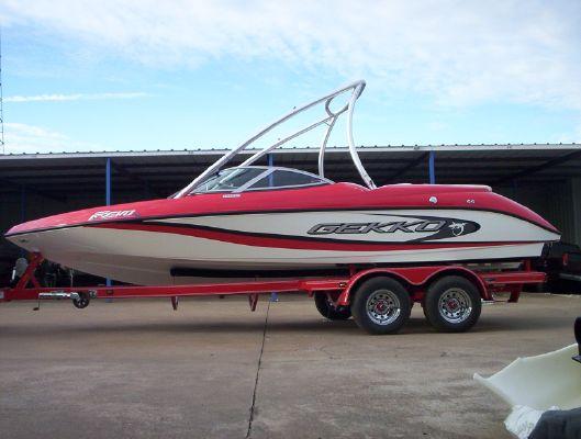 Gekko Revo Boats for Sale **New best 2020 SpeedBoats