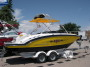 Boats for Sale & Yachts Chaparral 224 EXTREME 2009 Chaparral Boats for Sale